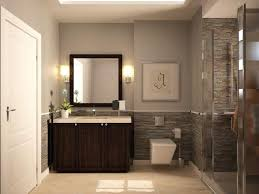 modern half bathrooms. Fine Bathrooms Half Bathroom Ideas Medium Size Of Home Bath Captivating Modern  Enchanting Master Inside Modern Half Bathrooms