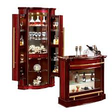 Home Bar Counter Home Bar Counter Suppliers and Manufacturers at