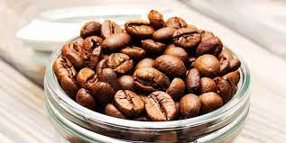 In most houses, coffee doesn't last that long, ever! Does Ground Coffee Go Bad Storage Tips Shelf Life Public Goods Blog