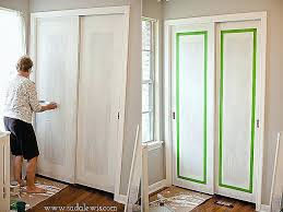 hanging closet doors top hanging closet doors for bedroom ideas of modern house beautiful closet awesome