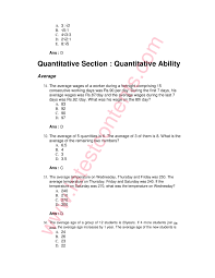 problem solving interview questions answers problem solving interview questions answers