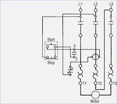 square d transformer wiring diagram online wiring diagram square d transformer wiring diagram auto electrical wiring diagramsquare d transformer wiring diagram