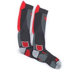 D Core High Sock