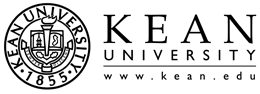 Image result for kean university