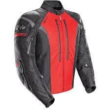 joe rocket atomic 5 0 motorcycle jackets tap to expand