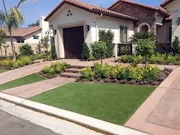 grass turf sodaville oregon lawn and