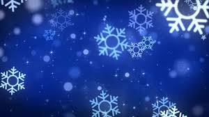 Christmas Snowflakes Pictures Christmas Snowflakes Stock Motion Graphics Motion Array