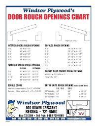 rough opening for 30 inch door door rough opening standard rough opening for inch exterior door rough opening for 30 inch door
