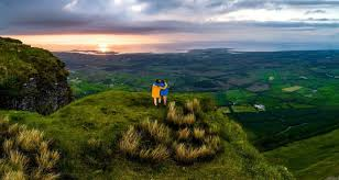 ireland ng list 11 things you are