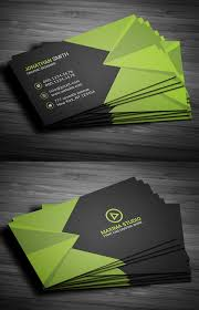 Free Design Business Cards Free Business Card Templates Freebies Graphic Design
