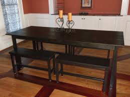10 Dining Room Table 6 Person Dining Room Table Dimensions Gallery Dining