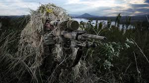 sniper camo wallpaper hd 44094