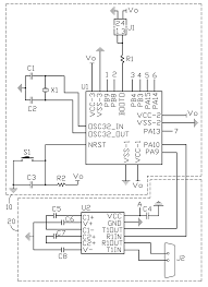remote control drawing. patent us8452905 serial port remote control circuit google patents drawing. electrical scheme design. national drawing