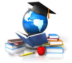 Система образования в Казахстане kz a9a542 27034fca96594f278d1c569b01062ce1 Обязательное образование в Казахстане предусматривает