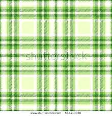 Shades of green paint Nice Shades Of Green Names Together With Ceiling Fan Light Shades Green Seamless Tartan Plaid Pattern Soothing Shades Of Green Best Paint Inspiration Shades Of Green Names With Shades Of Green Paint Blue Green Color