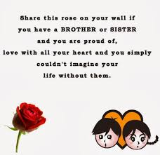 Quotes About Loving Your Brother Loving Your Brother Quotes 99