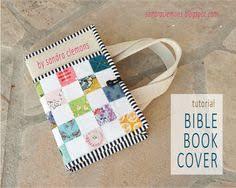 make it blossom by sandra clemons tutorial book cover
