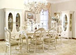 french provincial dining table lovely fr provincial dining table white furniture provincial dining room set with french provincial