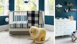 land of nod furniture. wonderful nod hampshire white crib  land of nod cribs kids u0026 baby furniture bedding  and toys for furniture