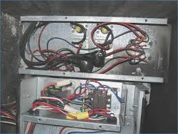 armstrong air handler wiring diagram • oasis dl co armstrong air handler wiring diagram wiring diagrams u2022 coleman air conditioner wiring diagram at
