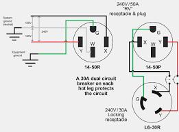 seven quick tips regarding rv power pole diagram information power pole relay wiring diagram at Power Pole Wiring Diagram