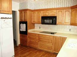 Frameless Kitchen Cabinet Manufacturers Great Frameless Kitchen Cabinets Online Greenvirals Style