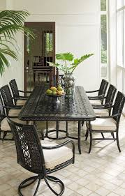 Tommy Bahama Kitchen Table 139 Best Images About Tommy Bahama Outdoor Living On Pinterest