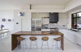 Open Kitchen Design Home Design Ideas