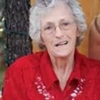 Marilyn Rowan Obituary - Princeton, Texas   Legacy.com
