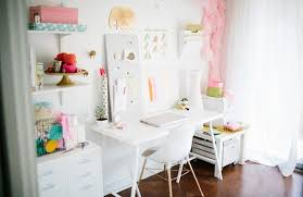 chic home office. perfect chic 15 chic home office ideas and inspiration intended chic home office