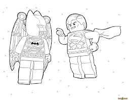 Small Picture Batman Coloring Pages Printable Coloring Pages
