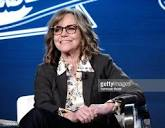 media.gettyimages.com/photos/sally-field-of-dispat...