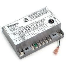 780 845 4 780 845 robertshaw 780 845 universal intermittent pilot on robertshaw ds845 wiring diagram