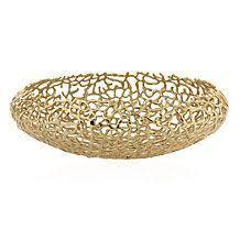 Seaside Decorative Accessories Ortana Bowl Bowls Plates Decorative Accessories 56