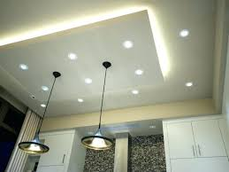 pull chain chandelier interior pretty pull down ceiling lighting drop led lights options pot chandelier fixtures
