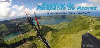 festival de pante azores el paraíso verde del vuelo