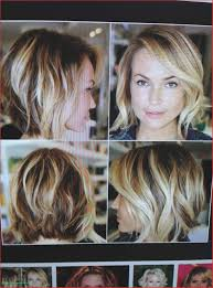 Fashion Medium Length Hairstyle With Curls Gorgeous Wig Haircut