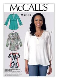 Top Patterns Awesome 48 Best Sewing BooksPatterns I Want Images On Pinterest Summer