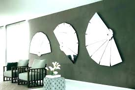 wall mirrors for living room. Living Room Wall Mirror Decorative Mirrors Large Image For Small Big .