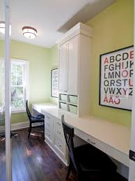 kids study room ideas home design photos children study room design