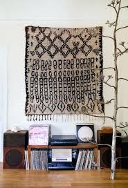 rug wall hanging hang 7 blog