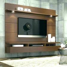redden wall corner electric fireplace tv stand in espresso fe9392 top best mounts reviews ing guide