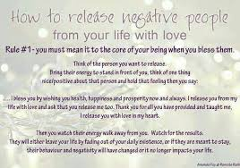 Negative Energy Quotes Magnificent Releasing Negative Energy Quotes QuotesGram By Quotesgram