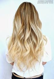Hairstyle Ideas 2015 26 cute haircuts for long hair hairstyles ideas popular haircuts 2541 by stevesalt.us
