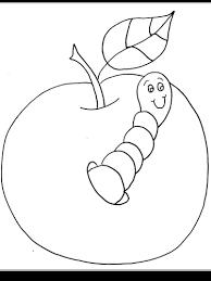 Disegni Frutta Maestrasabry