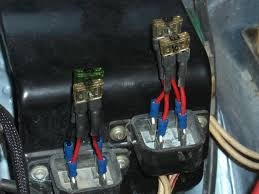 280z fuse box wiring diagram 280z fuse box schema wiring diagrams280z fuse box wiring diagram for you versa fuse box 280z