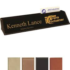 full size of colors business card holders for desk south africa also business card stand