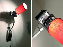 cool desk lamps for office all home ideas and decor cool desk lamps for the living room