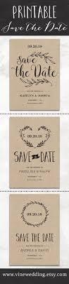 10 stunning diy save the date ideas diy rustic save the date cards diy campbellandkellarteam