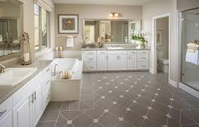 dream master bathrooms. Dream Master Bath | Sacramento, California Bathrooms